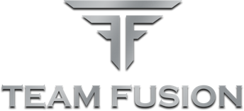 » Team Fusion Homecoming 2016